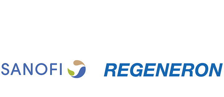 Sanofi and Regeneron