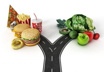 Heart-friendly diet